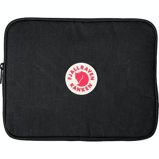 Fjallraven Kånken Tablet Case Backpack