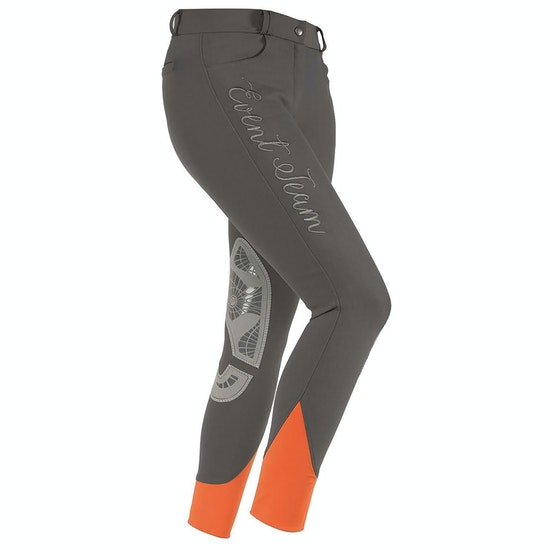 Shires Performance Camden Riding Breeches