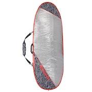 Dakine Daylight Surf Hybrid Surfboard Bag