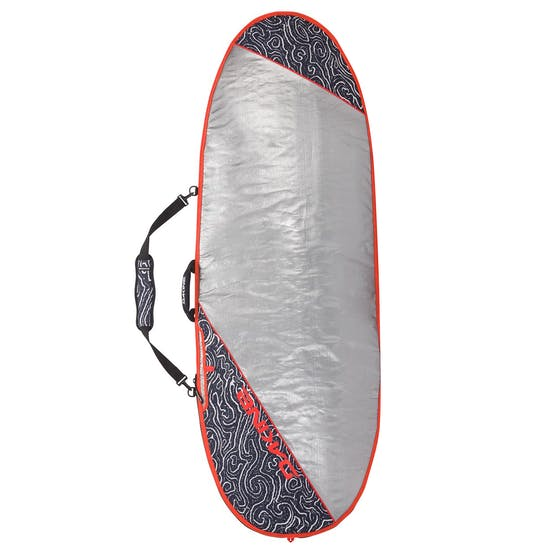 Dakine Daylight Surf Hybrid Surfboard Bag