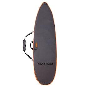 Housse de Surfboard Dakine John John Florence Daylight - Carbon