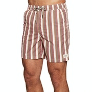 Katin Kenwood Swim Shorts