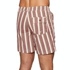 Katin Kenwood Swim Shorts