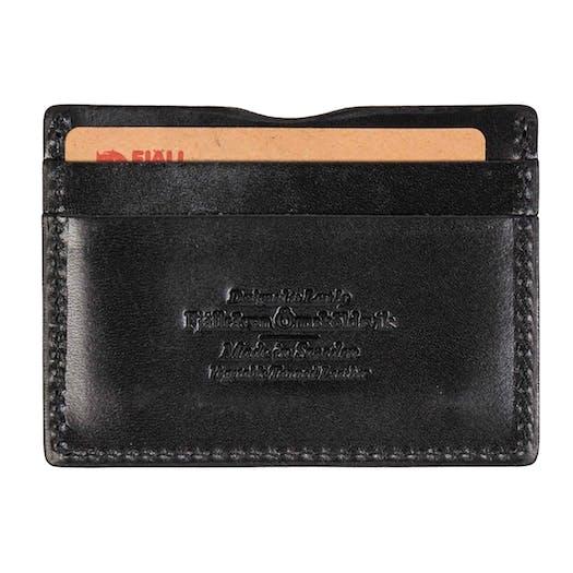 Fjallraven Ovik Card Wallet