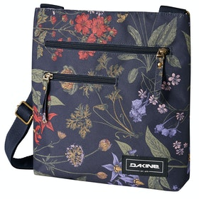 Dakine Jo Jo Ladies Handbag - Botanics Pet