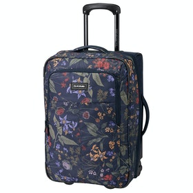 Dakine Carry On Roller 42l Luggage - Botanics Pet