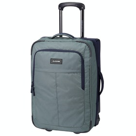 Dakine Carry On Roller 42l Luggage - Dark Slate