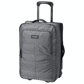 Dakine Carry On Roller 42l Luggage - Hoxton