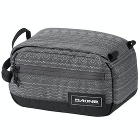 Dakine Groomer MD Washbag - Hoxton