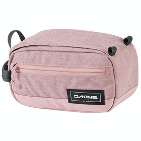 Dakine Groomer MD Washbag - Woodrose