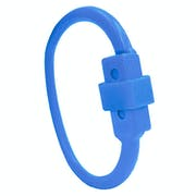 Perry Equestrian Reusable Sicherheitsband