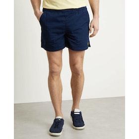 Lyle & Scott Rugby Shorts - Navy