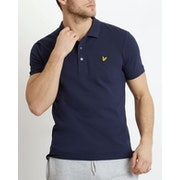 Lyle & Scott Vintage Slim Stretch Polo Shirt