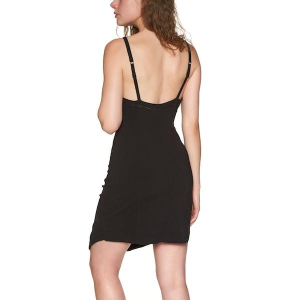 Free People Monroe Mini Women's Dress
