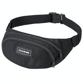 Marsupio Dakine Hip Pack - Black Ii