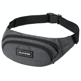 Dakine Hip Pack Bum Bag - Carbon Ii