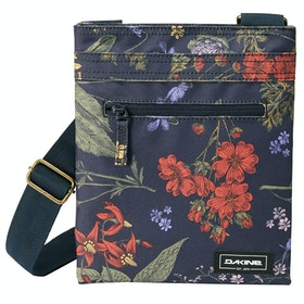 Dakine Jive Ladies Handbag - Botanics Pet