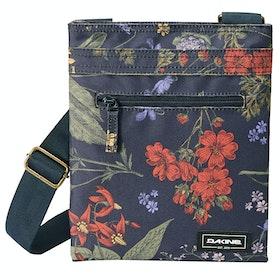 Dakine Jive Dame Håndtaske - Botanics Pet