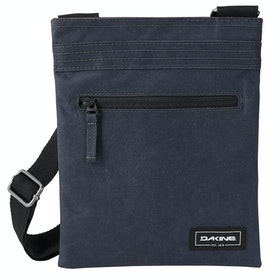 Dakine Jive Ladies Handbag - Night Sky