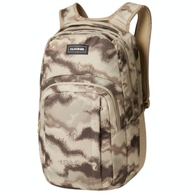 Dakine Campus L 33l Backpack - Ashcroft Camo