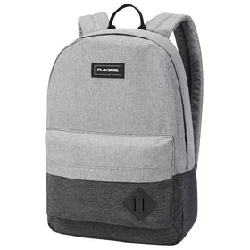 Dakine 365 21L Laptop Backpack - Greyscale