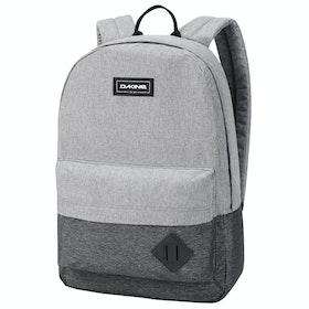Dakine 365 21L Laptop Rugzak - Greyscale