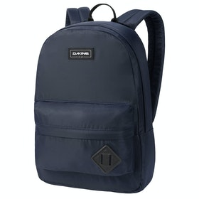 Dakine 365 21L , Laptopryggsäck - Night Sky Nylon
