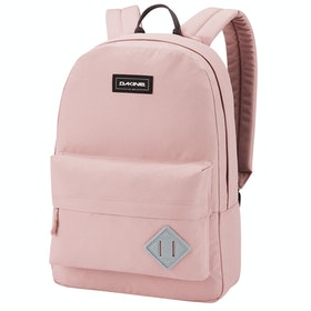 Dakine 365 21L Laptop Backpack - Woodrose