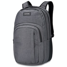 Dakine Campus L 33l Backpack - Carbon Ii