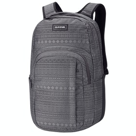 Dakine Campus L 33l Backpack - Hoxton