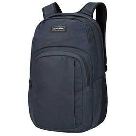 Dakine Campus L 33l Backpack - Night Sky