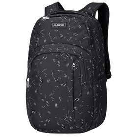 Dakine Campus L 33l Backpack - Slash Dot