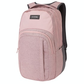 Dakine Campus L 33l Backpack - Woodrose