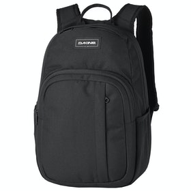 Dakine Campus S 18l Backpack - Black Ii