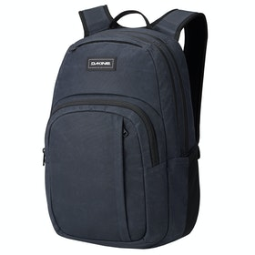 Dakine Campus M 25l Backpack - Night Sky