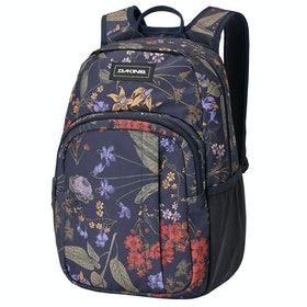 Dakine Campus S 18l Backpack - Botanics Pet