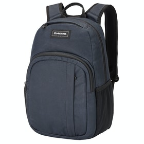 Dakine Campus S 18l Backpack - Night Sky