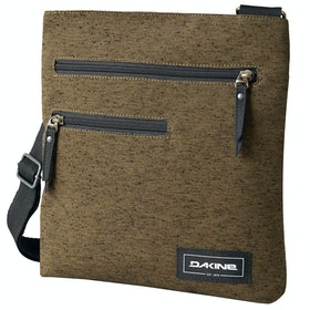 Dakine Jo Jo Ladies Handbag - Dark Olive