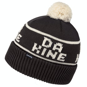 Dakine Palmer Beanie - Black / Turtledove