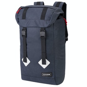 Dakine Infinity Toploader 27l Backpack - Night Sky