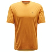 Haglofs Ridge T Shirt