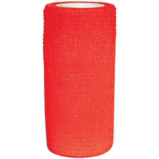 Perry Equestrian Cohesive Bandage