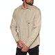 Carhartt Coleman Shirt