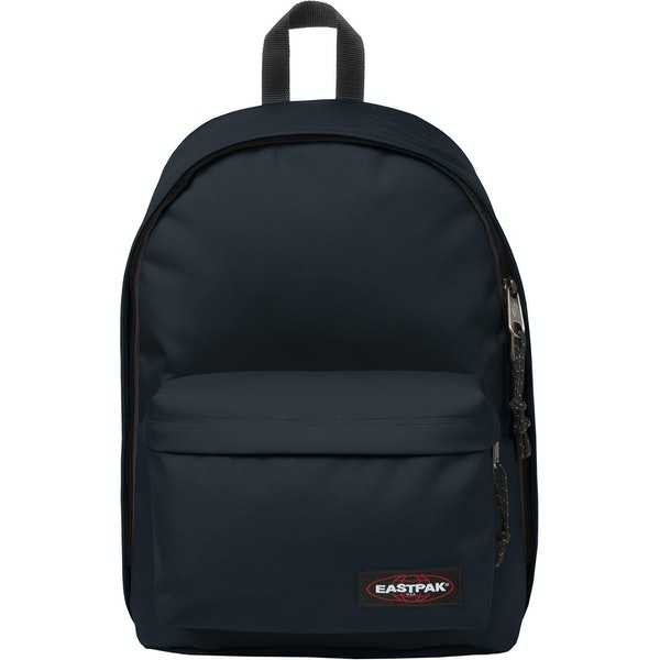 Eastpak Out Of Office Рюкзак