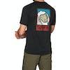 Theories Of Atlantis Follow The Leader 2 Short Sleeve T-Shirt - Black