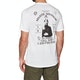 Theories Of Atlantis Mystic Advisor Short Sleeve T-Shirt