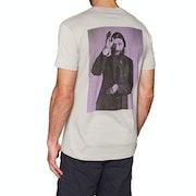 Theories Of Atlantis Rasputin Short Sleeve T-Shirt