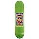 Theories Of Atlantis Nerd Kid Deck 8.25 Inch Skateboard Deck