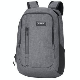 Dakine Network 30l Laptop Backpack - Carbon Ii