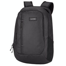 Dakine Network 30l Laptop Backpack - Squall Ii